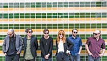 Band of the Week: The Mowgli's