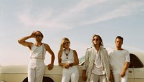 Win A Pair Of Tickets To See Broncho at the Beachland Ballroom