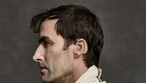 Andrew Bird Coming to Masonic Cleveland Auditorium in September