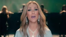 Celine Dion Announces New World Tour, Cleveland Appearance This Fall
