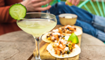 Punch Bowl Social to Open Its Rooftop for Cinco de Mayo Party