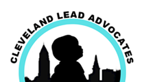 CLASH Commends Lead Coalition's Recommendations to City Council, But Says Some are Insufficient