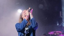Incubus to Perform at the Akron Civic Theatre in November