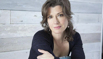 Amy Grant Coming to the Canton Palace Theatre in September