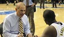 The Cavs Have Hired a Head Coach Who is Not Jim Boylen, Jim Boylan or Jim Boeheim
