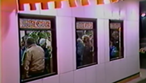 The Opening of Cleveland's First White Castle in 1987 Was the Place to Be