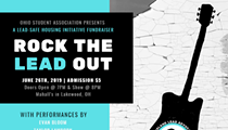 Mahall's 20 Lanes to Host Rock the Lead Out: A Lead-Safe Housing Initiative Fundraiser on June 26