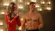 'The Bachelor' Casting Team is Hoping to Find Hotties in Cleveland This Summer