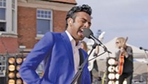 Clever Rom-Com 'Yesterday' Imagines a World Without the Fab Four