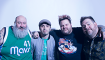 Bowling For Soup and Less Than Jake Will Bring Their Co-Headlining Tour to House of Blues in October