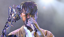 Fitz and the Tantrums, Young the Giant, and COIN All Deliver Engaging Sets at Jacobs Pavilion at Nautica