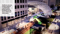 'City Block,' Blockland Tech Hub, Will Open in Tower City in Agreement with Bedrock Detroit