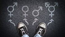 Survey Contradicts Arguments for Restricting Transgender Rights