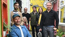 With New Music on the Horizon, Scottish Indie Rockers Belle and Sebastian Come to House of Blues Next Week