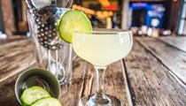 Punch Bowl Social to Serve Specialty Cocktails in Honor of National Tequila Day
