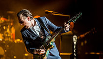Singer-Guitarist Joe Bonamassa Coming to Connor Palace in March