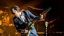 Singer-Guitarist Joe Bonamassa Coming to Connor Palace in March