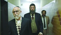 More Than 20 Films to Screen at This Year's Cleveland Jewish FilmFest
