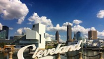 The Guardian Wants to Know Who Cleveland's 'Champions' Are