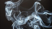 The CDC Asks Ohio Health Care Providers to Report Cases of Lung Disease Linked to E-Cigs
