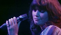 New Documentary 'Linda Ronstadt — The Sound of My Voice' Touches All the Right Notes