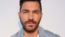 Band of the Week: Andy Grammer