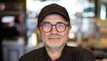 Orhan Yegen, Famed Turkish Chef of Sip Sak in New York City, to Host Dinner at Blu