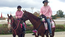 MGM Northfield Park to Host an American Cancer Society Benefit Event on Saturday