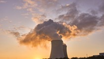 It's Deadline Day for the Anti-Nuclear Bailout Referendum in Ohio