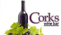 Corks Wine Bar in Willoughby Will Close Next Week after Nearly 20 Years