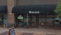 Bloom Bakery Closing Both Locations as of Today