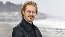 Actor Ted Neeley to Appear at the Cedar Lee Theatre for a Special 'Jesus Christ Superstar' Sing-along Screening