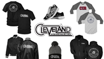 Cleveland International Records Offering a 20 Percent Discount on Merch to Scene Readers Through the End of the Year