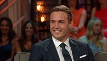That Cleveland-Filmed Episode of 'The Bachelor' is Airing Jan. 27