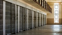 Ohio Delays Three More Executions