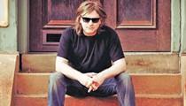 Band of the Week: Tom Kurlander & Pale Blue