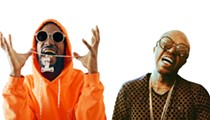 Three 6 Mafia Brings Its Reunion Tour to the Agora Next Week