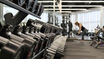 Lake County Judge Rules in Favor of Gyms That Sued Ohio Department of Health