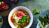 Closed Since March, Superior Pho Has Fired Up the Soup Kettles and Reopened for Business