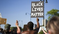 Major Outlets That Spell 'Black' With a Capital B Now Include 'LA Times,' 'BuzzFeed News,' and MSNBC