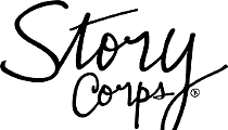 Cleveland Selected for StoryCorps Initiative to Record Conversations of Americans Who Disagree