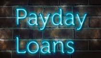 Rule Elimination Seen as Setback in Regulating Payday Lenders