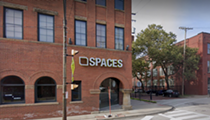 SPACES Doles Out More Emergency Relief to Cuyahoga County Artists