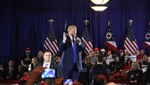 New Poll Shows Biden Up 4 Points on Donald Trump in Ohio
