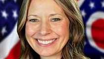 Amy Acton Resigns as DeWine's Health Advisor, Severing Ties with Ohio Coronavirus Response