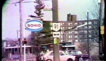 Let's Take a Driving Tour of Mayfield Heights in 1982