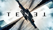 Two Cleveland Cinemas Locations to Re-Open Next Week, In Time for Christopher Nolan Blockbuster Tenet