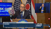 DeWine's Plan for County-by-County COVID-19 Response 'Will Not Work,' Harvard Epidemiologist Says