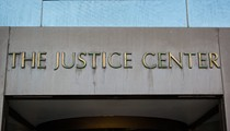 Here's How Cuyahoga County Can Improve the Grand Jury System