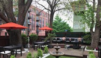 All Saints Public House in Battery Park Closed Indefinitely. Will Reassess Weekly